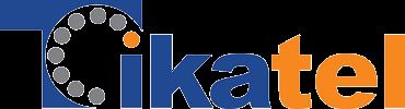 logo-tikatel100